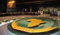 Abdelmalek Sellal : le processus de réforme de l'Union africaine s'impose comme une nécessité 34