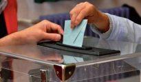 législatives 2017 : Agenda du 2e jour de la campagne électorale 33
