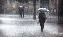 Météo Algérie : des pluies orageuses sur plusieurs wilayas 16