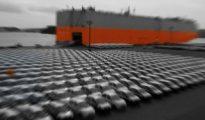 Importation véhicules neufs : le contingent global définitif pour 2017 sera déterminé aujourd'hui 3