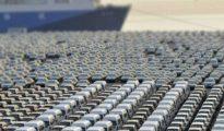 Importation des véhicules neufs : Aucune décision n'a été encore prise, selon Bouchouareb 2