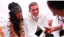8 bonnes raisons pour ne pas se marier avec une femme kabyle 4