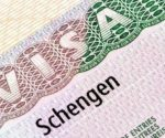 Réouverture des frontières Schengen : la France annonce la date 01/07/2020 6