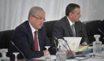 Tripartite d'Annaba : Sellal annonce une augmentation de 25% des crédits à l'économie en 2017 30