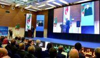 micro-entreprise : Sellal promet de nouvelles mesures pour les jeunes entrepreneurs 22