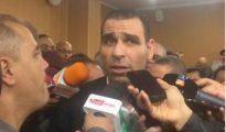 AG élective de la FAF : Kheireddine Zetchi élu nouveau président 32