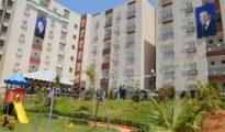 AADL : remise des clés de 911 logements à Ouled Fayet 26