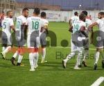 القنوات الناقلة لمباراة تونجيث ضد مولودية الجزائر في دوري أبطال أفريقيا 6