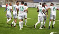Championnat de Ligue 1 de football : MCA - CSC à l'affiche, le leader en péril à Alger 7