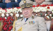 Gaïd Salah : les législatives du 4 mai, un rendez-vous national «hautement vital» pour l'Algérie 27