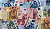 Election présidentielle française 2017  : lutter contre la fraude fiscale, ça vaut le coup ? 12