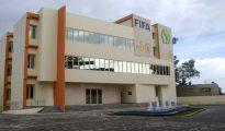 Loi fondamentale de la Fédération Algérienne de Football (FAF) 25