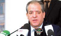 Hadi Ould Ali soutien à la FAF 23