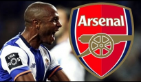 Arsenal prêt à mettre 41 millions d'euros pour Brahimi 13