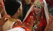 Le printemps amazigh est un projet d'avenir 6