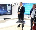 Des dizaines d'applications mobiles locales y seront intégrées  Huawei développe le store AppGallery en Algérie 4