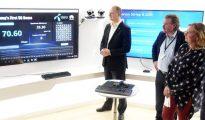 Des dizaines d'applications mobiles locales y seront intégrées  Huawei développe le store AppGallery en Algérie 11