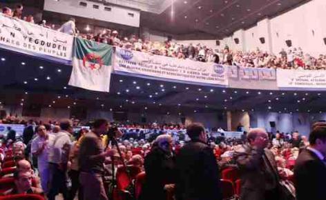 législatives 2017,  Agenda des meetings du 1er jour de la campagne électorale de ce dimanche 4