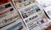 telecharger les journaux algeriens d'aujourd'hui en pdf gratuit 4