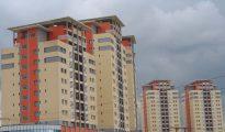 Mostaganem : plus de 19.000 logements tous programmes confondus en cours de réalisation 9