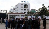 AADL : le ministre de l'Habitat veut endiguer les causes du retard 23