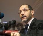le MSP rejette l'offre de Bouteflika 8