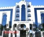 Législatives 2017 : annonce attendue des résultats définitifs par le Conseil Constitutionnel 8