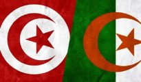 L'Algérie convoque l'ambassadeur de la Tunisie 6