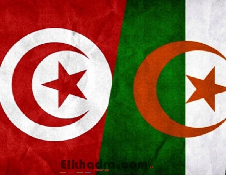 L'Algérie convoque l'ambassadeur de la Tunisie 4