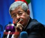 Succession de Bouteflika :RND Ahmed Ouyahia répond à Ould Abbes 9