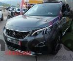 Un revendeur multimarques propose le nouveau Peugeot 3008 à 6 200 000 da (licence) 4