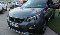 Un revendeur multimarques propose le nouveau Peugeot 3008 à 6 200 000 da (licence) 19