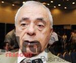 Said Bouhadja est le candidat du FLN à la présidence de l'APN 7