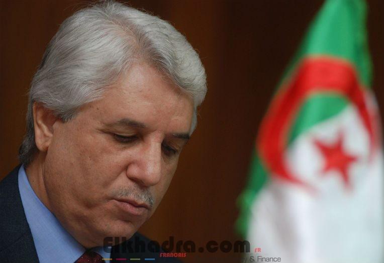 Fraudes aux législatives : Louh annonce l'ouverture d'enquêtes judiciaires 2