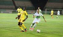 Algérie 2 – 1 Guinée, l'ère Alcaraz commence par un succès 30