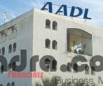 AADL 2 : Nouvelle phase de payement de la 2ème tranche dès le 18 février 4