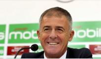Algérie-Togo, Elkhadra doivent vaincre et convaincre 28