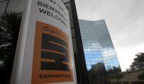 Mémorandum d'entente Sonatrach-ENI sur les énergies renouvelables 27