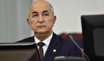 Tebboune réunit un Conseil interministériel sur le foncier industriel et examine des décrets exécutifs à plusieurs secteurs 26