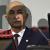"""Tebboune s'engage à opérer une """"profonde réforme"""" de la Constitution 7"""
