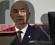 """Tebboune s'engage à opérer une """"profonde réforme"""" de la Constitution 1"""