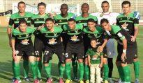 Football/Ligue 1 Mobilis (3e journée): le CS Constantine seul dauphin, l'USM El Harrach toujours à l'agonie 17