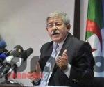 Dossier spécial ; Le discours d'Ahmed Ouyahia à l'APN 5