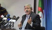 Dossier spécial ; Le discours d'Ahmed Ouyahia à l'APN 8