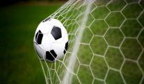 Football / Ligue 2 Mobilis (3e journée): l'ASAM et la JSMS toujours au  coude à coude, le CABBA cartonne 16