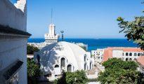 Rock the Casbah : Alger, nouvelle destination tendance 18