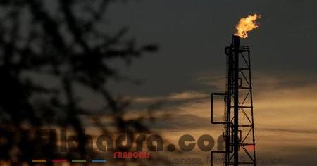 Le pétrole repart en hausse après un rapport de l'Opep 2