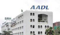 AADL: le coût de construction et le prix du logement publiés dans le Journal officiel 6