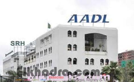 AADL 1 : 14.000 unités bientôt distribuées à Sidi Abdallah et à Bouinane 2