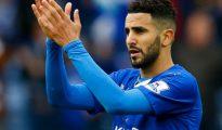 Coupe d'Angleterre: Leicester de Mahrez à l'épreuve de Chelsea 38